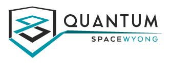 quantumwyonglogo